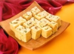 Sweets Recipe in Goa