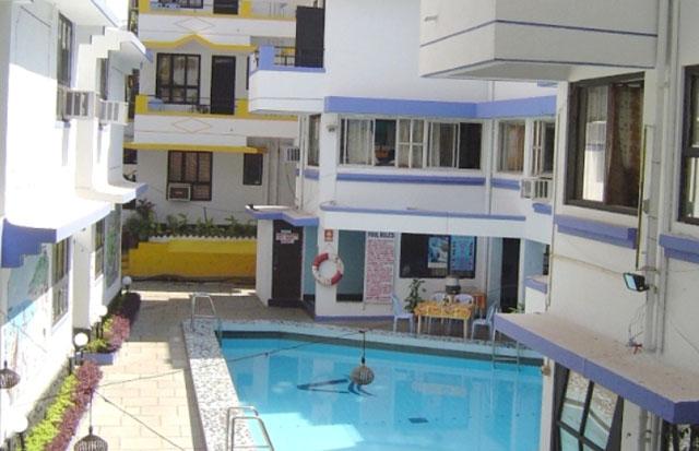 Alor Grande Holiday Resort In Candolim Bardez North Goa